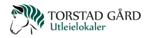 Torstad